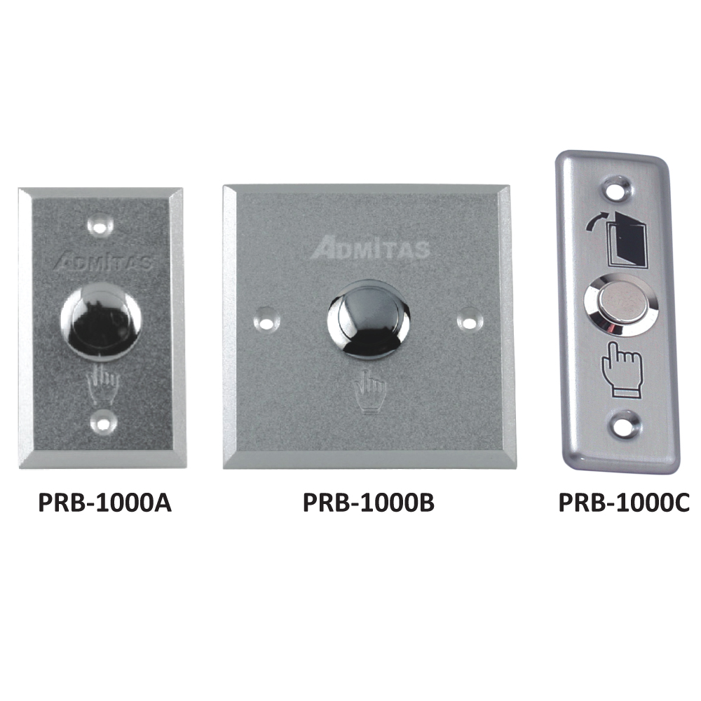 Conventional Access Controls System Prolineuk Leading Security Electronic Door Release